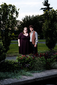 session_erin_and_scott-0005