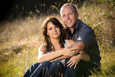 1608-d3_Catherine_and_Josh_Santa_Cruz_Couples_Photography