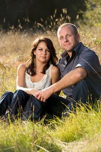 1594-d3_Catherine_and_Josh_Santa_Cruz_Couples_Photography