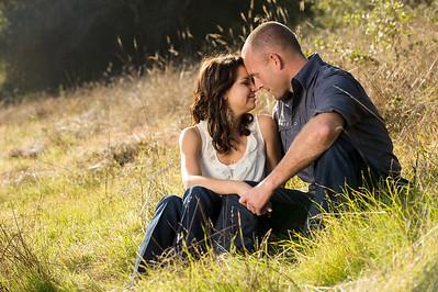 1598-d3_Catherine_and_Josh_Santa_Cruz_Couples_Photography