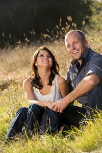 1593-d3_Catherine_and_Josh_Santa_Cruz_Couples_Photography