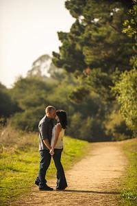 1582-d3_Catherine_and_Josh_Santa_Cruz_Couples_Photography