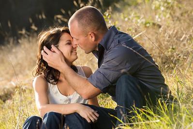 1586-d3_Catherine_and_Josh_Santa_Cruz_Couples_Photography