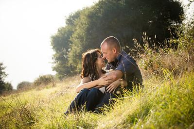 1612-d3_Catherine_and_Josh_Santa_Cruz_Couples_Photography