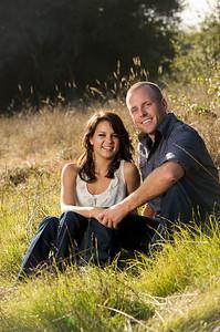 1590-d3_Catherine_and_Josh_Santa_Cruz_Couples_Photography