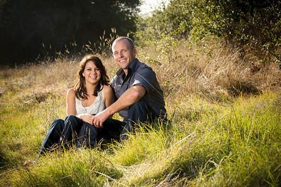 1595-d3_Catherine_and_Josh_Santa_Cruz_Couples_Photography