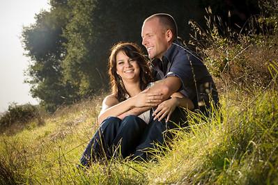 1615-d3_Catherine_and_Josh_Santa_Cruz_Couples_Photography