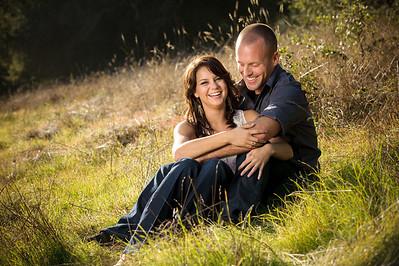 1606-d3_Catherine_and_Josh_Santa_Cruz_Couples_Photography