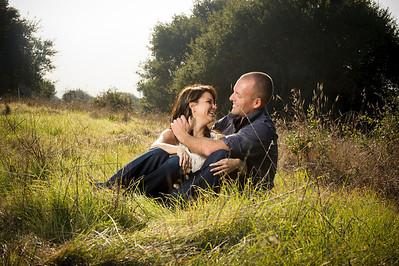 1619-d3_Catherine_and_Josh_Santa_Cruz_Couples_Photography