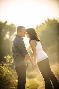 1630-d3_Catherine_and_Josh_Santa_Cruz_Couples_Photography