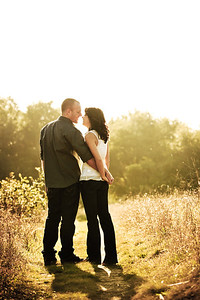 1624-d3_Catherine_and_Josh_Santa_Cruz_Couples_Photography