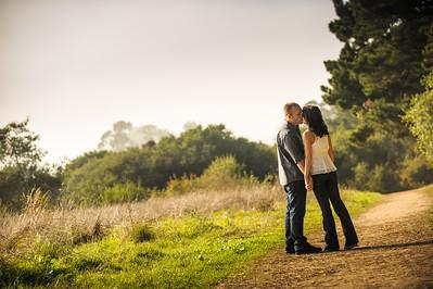 1571-d3_Catherine_and_Josh_Santa_Cruz_Couples_Photography
