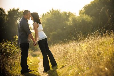 1631-d3_Catherine_and_Josh_Santa_Cruz_Couples_Photography