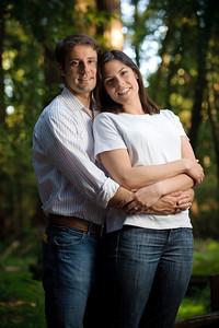 8681-d3_Chris_and_Francis_Santa_Cruz_Engagement_Photography