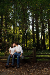 8094-d700_Chris_and_Francis_Santa_Cruz_Engagement_Photography