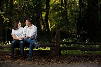 8646-d3_Chris_and_Francis_Santa_Cruz_Engagement_Photography
