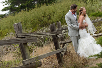 5440_d810a_Amanda_and_TJ_Fitzgerald_Marine_Reserve_Moss_Beach_Bridal_Portrait_Photography