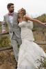 5423_d810a_Amanda_and_TJ_Fitzgerald_Marine_Reserve_Moss_Beach_Bridal_Portrait_Photography