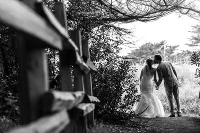5400_d810a_Amanda_and_TJ_Fitzgerald_Marine_Reserve_Moss_Beach_Bridal_Portrait_Photography