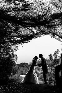 5392_d810a_Amanda_and_TJ_Fitzgerald_Marine_Reserve_Moss_Beach_Bridal_Portrait_Photography