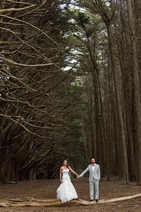5528_d810a_Amanda_and_TJ_Fitzgerald_Marine_Reserve_Moss_Beach_Bridal_Portrait_Photography