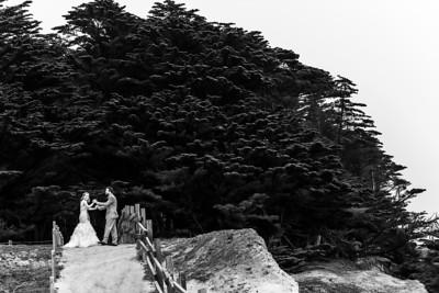 5496_d810a_Amanda_and_TJ_Fitzgerald_Marine_Reserve_Moss_Beach_Bridal_Portrait_Photography