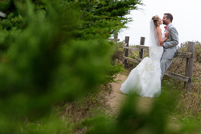 5414_d810a_Amanda_and_TJ_Fitzgerald_Marine_Reserve_Moss_Beach_Bridal_Portrait_Photography