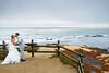 5155_d800b_Amanda_and_TJ_Fitzgerald_Marine_Reserve_Moss_Beach_Bridal_Portrait_Photography