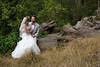 5374_d810a_Amanda_and_TJ_Fitzgerald_Marine_Reserve_Moss_Beach_Bridal_Portrait_Photography