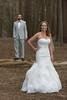 5553_d810a_Amanda_and_TJ_Fitzgerald_Marine_Reserve_Moss_Beach_Bridal_Portrait_Photography