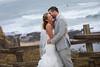5484_d810a_Amanda_and_TJ_Fitzgerald_Marine_Reserve_Moss_Beach_Bridal_Portrait_Photography