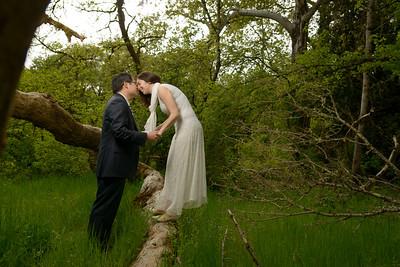 0171_d800b_Alex_and_Yee_Henry_Cowell_Park_Felton_Wedding_Bridal_Portrait_Photography