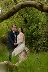 3106_d810a_Alex_and_Yee_Henry_Cowell_Park_Felton_Wedding_Bridal_Portrait_Photography