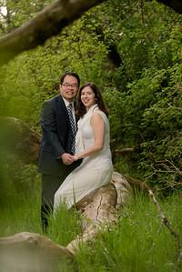 3107_d810a_Alex_and_Yee_Henry_Cowell_Park_Felton_Wedding_Bridal_Portrait_Photography