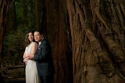 3140_d810a_Alex_and_Yee_Henry_Cowell_Park_Felton_Wedding_Bridal_Portrait_Photography