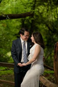 3149_d810a_Alex_and_Yee_Henry_Cowell_Park_Felton_Wedding_Bridal_Portrait_Photography