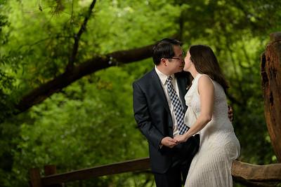 3154_d810a_Alex_and_Yee_Henry_Cowell_Park_Felton_Wedding_Bridal_Portrait_Photography
