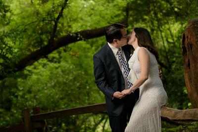3156_d810a_Alex_and_Yee_Henry_Cowell_Park_Felton_Wedding_Bridal_Portrait_Photography
