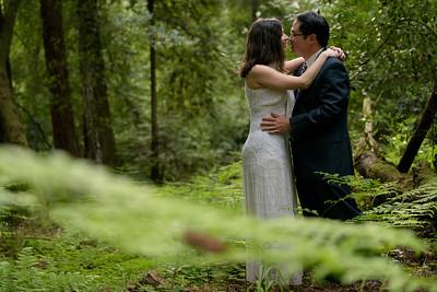 3132_d810a_Alex_and_Yee_Henry_Cowell_Park_Felton_Wedding_Bridal_Portrait_Photography