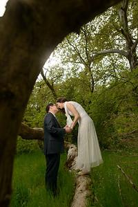 0173_d800b_Alex_and_Yee_Henry_Cowell_Park_Felton_Wedding_Bridal_Portrait_Photography