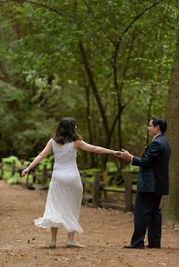 3118_d810a_Alex_and_Yee_Henry_Cowell_Park_Felton_Wedding_Bridal_Portrait_Photography
