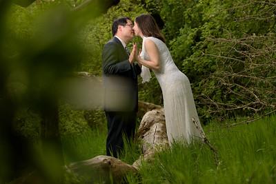 3093_d810a_Alex_and_Yee_Henry_Cowell_Park_Felton_Wedding_Bridal_Portrait_Photography