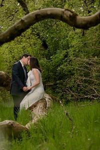 3104_d810a_Alex_and_Yee_Henry_Cowell_Park_Felton_Wedding_Bridal_Portrait_Photography