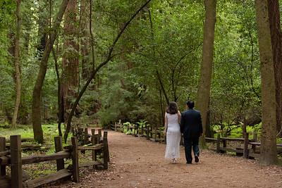 3109_d810a_Alex_and_Yee_Henry_Cowell_Park_Felton_Wedding_Bridal_Portrait_Photography