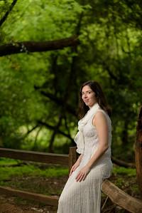 3142_d810a_Alex_and_Yee_Henry_Cowell_Park_Felton_Wedding_Bridal_Portrait_Photography
