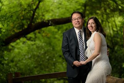 3158_d810a_Alex_and_Yee_Henry_Cowell_Park_Felton_Wedding_Bridal_Portrait_Photography