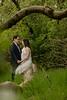 3098_d810a_Alex_and_Yee_Henry_Cowell_Park_Felton_Wedding_Bridal_Portrait_Photography