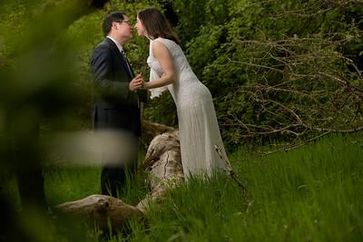 3095_d810a_Alex_and_Yee_Henry_Cowell_Park_Felton_Wedding_Bridal_Portrait_Photography