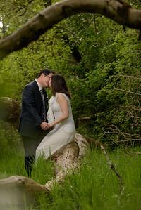 3105_d810a_Alex_and_Yee_Henry_Cowell_Park_Felton_Wedding_Bridal_Portrait_Photography