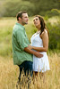 1690_d800b_Alexis_and_Zach_Henry_Cowell_Felton_Engagement_Photography